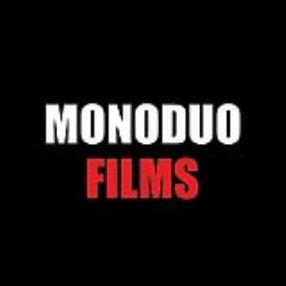 MONODUO FILMS