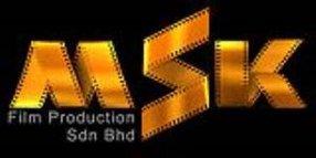 MSK FILM PRODUCTION SDN BHD