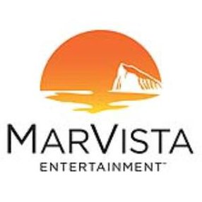 MARVISTA ENTERTAINMENT