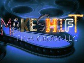 MAKESHIFT FILM GROUP