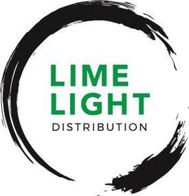 LIMELIGHT DISTRIBUTION