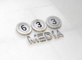633 MEDIA