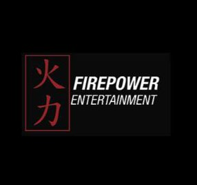 FIREPOWER ENTERTAINMENT COMPANY