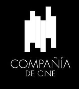 COMPAÑÍA DE CINE