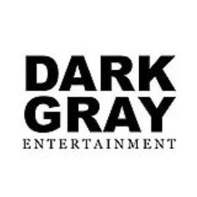 DARK GRAY ENTERTAINMENT