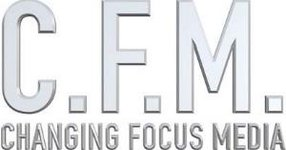 CHANGING FOCUS MEDIA LLC