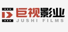 SHANGHAI JUSHI FILMS