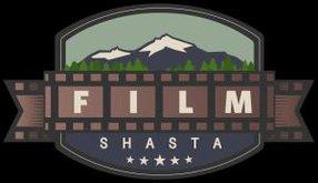 FILM SHASTA / REDDING CONVENTION & VISITORS BUREAU