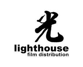 LIGHTHOUSE FILM DISTRIBUTION