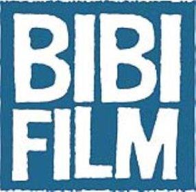 BIBI FILM