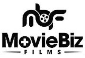 MOVIEBIZ FILMS
