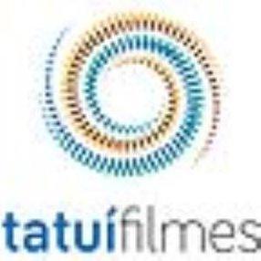 TATUÍ FILMES