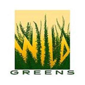 WILD GREENS