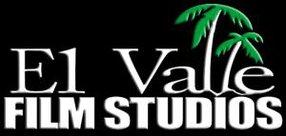 EL VALLE FILMS LLC