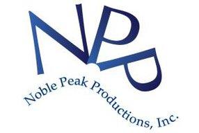 NOBLE PEAK PRODUCTIONS, INC.