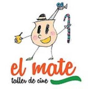 ASOCIACIÓN TALLER DE CINE EL MATE