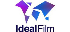 IDEAL FILM MEDIA
