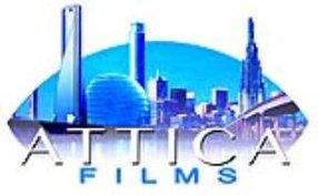 ATICA FILMS