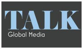 TALK GLOBAL MEDIA