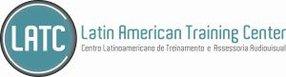 LATIN AMERICAN TRAINING CENTER (LATC)