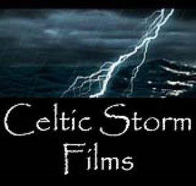 CELTIC STORM FILMS