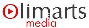 OLIMARTS MEDIA