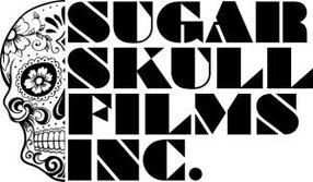 SUGAR SKULL FILMS INC.
