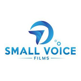 SMALL VOICE FILMS