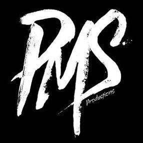 PMS PRODUCTIONS, SRL