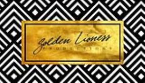 GOLDEN LIONESS PRODUCTIONS