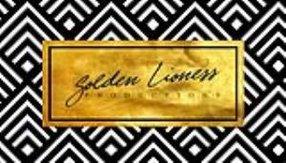 GOLDEN LIONESS PRODUCTIONS