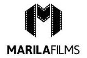 MARILA FILMS