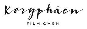 KORYPHÄEN FILM GMBH