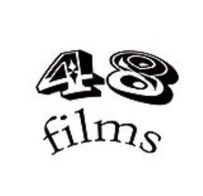 48 FILMS