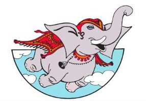 FLYING ELEPHANT FILMS LIMITED