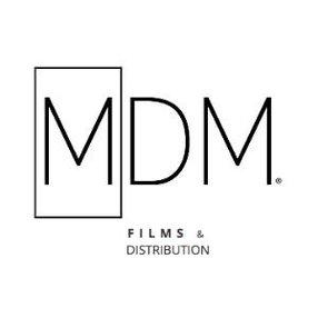 MACARENA DANDREA FILM DISTRIBUTION / MDM FILM AND DISTRIBUTION