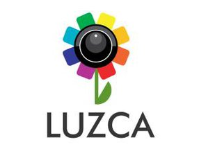 LUZCA