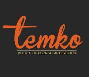 TEMKO