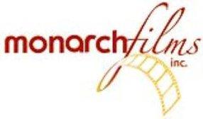 MONARCH FILMS