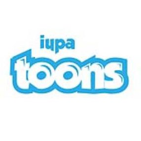 IUPATOONS