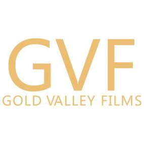 GVF - GOLD VALLEY FILMS