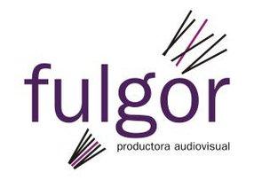 FULGOR PRODUCTORA AUDIOVISUAL