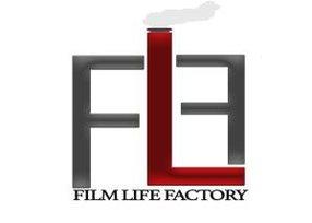 FILM LIFE FACTORY, LLC