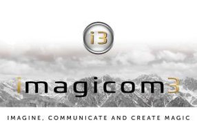 IMAGICOM 3
