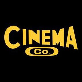 CINEMA CO.