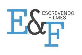 ESCREVENDO & FILMES