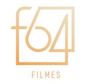 F64 FILMES
