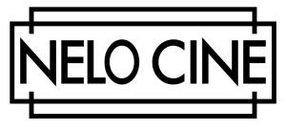 NELO CINE