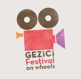 FESTIVAL ON WHEELS (ANKARA CINEMA ASSOCIATION)
