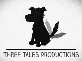 THREE TALES PRODUCTIONS